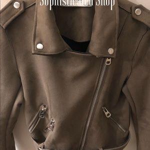 Details Basic Jackets & Coats - 🧥Fashion Jacket🧥